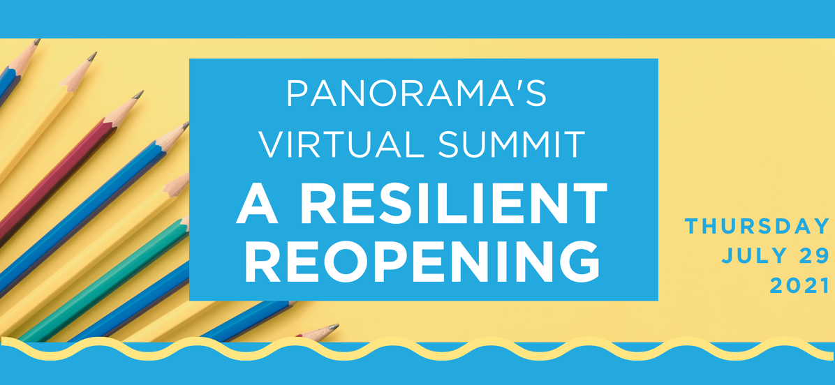 Panoramas Summer Summit Email Banner (2)